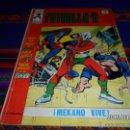 Cómics: VÉRTICE VOL. 3 PATRULLA X Nº 17. 50 PTS. 1977. MEKANO VIVE.. Lote 48535537