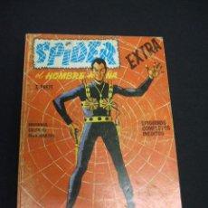 Cómics: SPIDER EL HOMBRE ARAÑA - Nº 6 - CONTRA SPIDER-BOY - EDICIONES VERTICE -. Lote 48613242