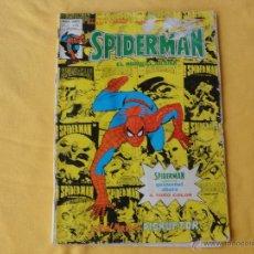 Comics : SPIDERMAN. VOL.3 . Nº 58. VERTICE. Lote 48687853