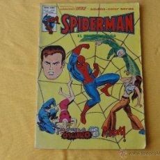 Cómics: SPIDERMAN. VOL.3 . Nº 63. VERTICE. Lote 48688124