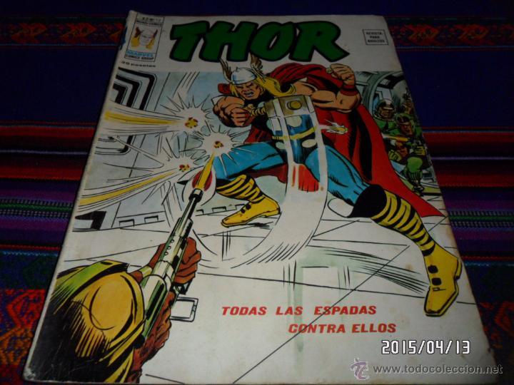Cómics: EL Nº 12. - Foto 4 - 16915816