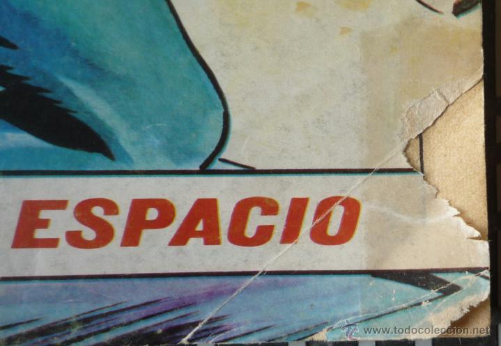 Cómics: LA MASA V3 Nº 18 - Foto 7 - 28662334