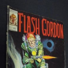 Cómics: FLASH GORDON. VOLUMEN 1. Nº 6. EDICIONES VERTICE.. Lote 49899653