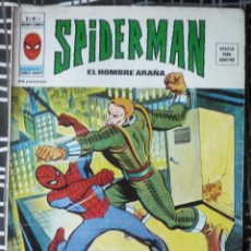 Cómics: SPIDERMAN V.3 Nº 21. Lote 28488515