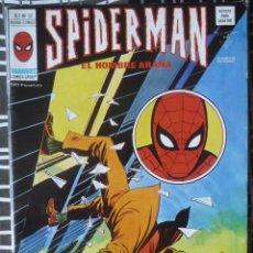 Cómics: SPIDERMAN V.3 Nº 37. EN EXCELENTE ESTADO. Lote 28115383