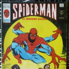 Cómics: SPIDERMAN V.3 Nº 47. Lote 50086813