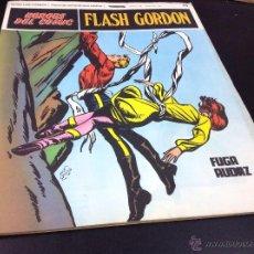 Cómics: FLASH GORDON 15. Lote 50235945