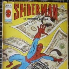 Cómics: SPIDERMAN V.3 Nº 48. Lote 50422420