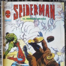 Cómics: SPIDERMAN V.3 Nº 52. Lote 50422507