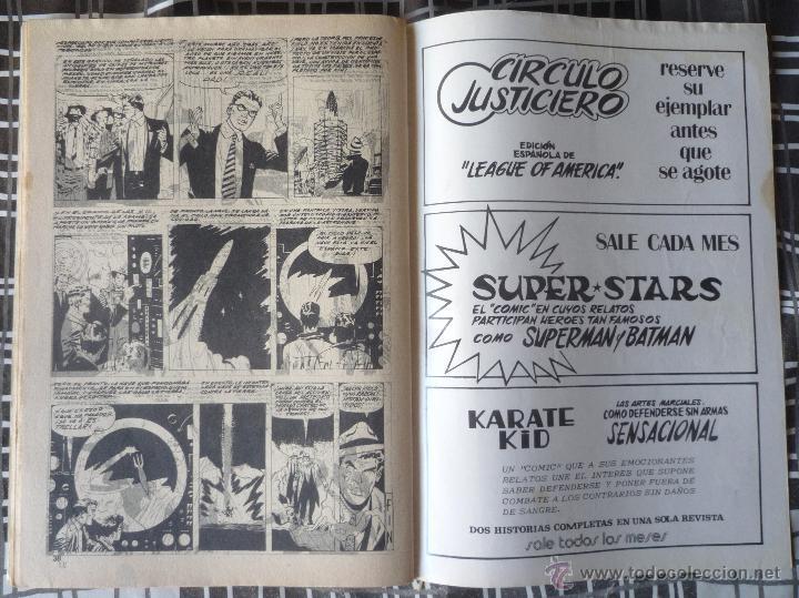 Cómics: SPIDERMAN V.3 Nº 52 - Foto 5 - 50422507