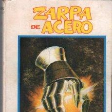 Cómics: ZARPA DE ACERO EDICION ESPECIAL Nº 3 - 336 PGS - CON GALERIA DE FIGURAS MARVEL. Lote 50502984