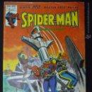 Cómics: SPIDERMAN. VOL 3. Nº 65. VÉRTICE. Lote 51200609