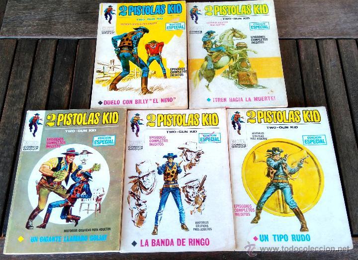 Cómics: VERTICE 1,LOTE 48 COMICS,BUEN ESTADO,CAPITAN AMERICA,MARVEL,SPIDERMAN,THOR,NAMOR,MASA,PATRULLA X ETC - Foto 6 - 51444630