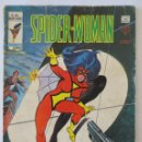 Cómics: SPIDER WOMAN VOL 1 Nº 1 VERTICE. Lote 51713616