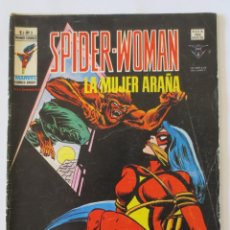 Cómics: SPIDER WOMAN VOL 1 Nº 3 VERTICE. Lote 51714088