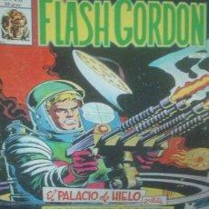 Cómics: COMIC FLASH GORDON VOL.2 Nº 28. Lote 52293815