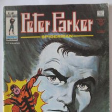 Cómics: PETER PARKER SPIDERMAN VOL 1 Nº 1 VERTICE. Lote 52299305