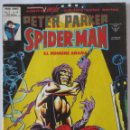 Cómics: PETER PARKER SPIDERMAN VOL 1 Nº 15 VERTICE. Lote 52299815