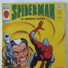 Cómics: SPIDERMAN VOL 3 Nº 39 VERTICE. Lote 52299994