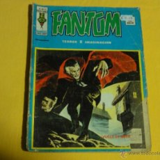 Cómics: FANTOM VOL.2. Nº22 . C-7.. Lote 52600838