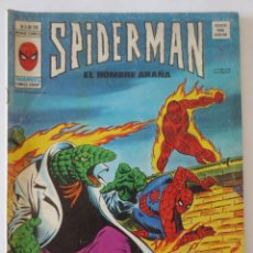 Cómics: SPIDERMAN VOL 3 Nº 36 VERTICE. Lote 52767177