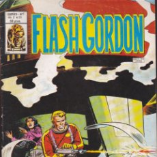 Cómics: COMIC COLECCION FLASH GORDON VOL.2 Nº 26. Lote 52855241