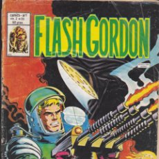 Cómics: COMIC COLECCION FLASH GORDON VOL.2 Nº 28. Lote 52855262