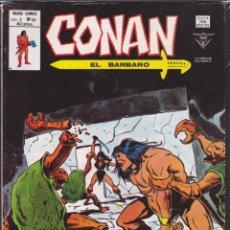 Cómics: COMIC COLECCION CONAN VOL.2 Nº 32 CONAN . Lote 52857819