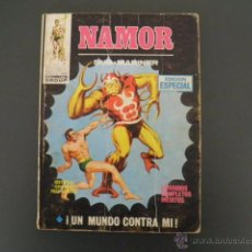 Cómics: TEBEO DE NAMOR. Lote 54009291