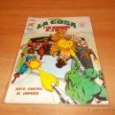 Cómics: SUPER HEROES V.2 Nº 42. Lote 54177853