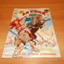 Cómics: SUPER HEROES V.2 Nº 56. Lote 54178400