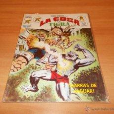 Cómics: SUPER HEROES V.2 Nº 59. Lote 54178446