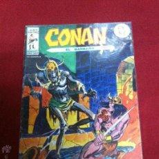 Comics: VERTICE CONAN NUMERO 28. Lote 54180561