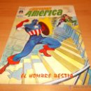 Cómics: CAPITAN AMERICA V.3 Nº 11. Lote 54246263