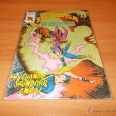 Cómics: SUPER HEROES V.2 Nº 122 USADO. Lote 54253445