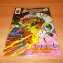 Cómics: SUPER HEROES V.2 Nº 127. Lote 54253629
