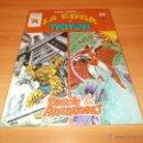 Cómics: SUPER HEROES V.2 Nº 130. Lote 54253724