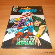 Cómics: CAPITAN AMERICA V.3 Nº 41. Lote 54280956