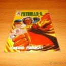 Cómics: PATRULLA X V.3 Nº 31. Lote 54287265