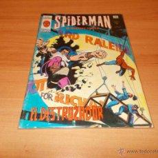 Cómics: SPIDERMAN V.3 Nº 57. Lote 54291499