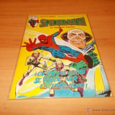 Cómics: SPIDERMAN V.3 Nº 63D. Lote 54295884