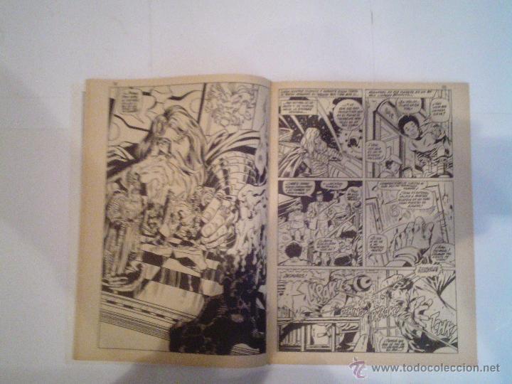 Cómics: THOR - VERTICE - VOLUMEN 2 - COMPLETA - 53 NROS + NRO UNICO DE CENSURA - IMPECABLE - CJ 50 - GORBAUD - Foto 20 - 54296455