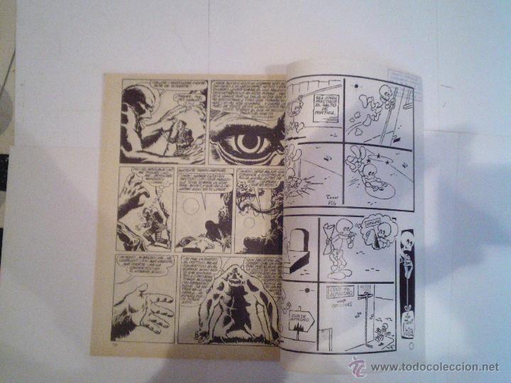 Cómics: THOR - VERTICE - VOLUMEN 2 - COMPLETA - 53 NROS + NRO UNICO DE CENSURA - IMPECABLE - CJ 50 - GORBAUD - Foto 61 - 54296455