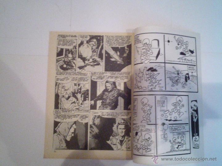 Cómics: THOR - VERTICE - VOLUMEN 2 - COMPLETA - 53 NROS + NRO UNICO DE CENSURA - IMPECABLE - CJ 50 - GORBAUD - Foto 65 - 54296455