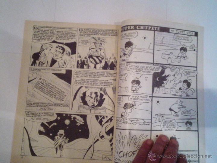 Cómics: THOR - VERTICE - VOLUMEN 2 - COMPLETA - 53 NROS + NRO UNICO DE CENSURA - IMPECABLE - CJ 50 - GORBAUD - Foto 77 - 54296455