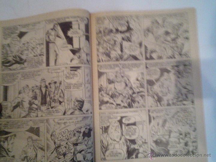 Cómics: THOR - VERTICE - VOLUMEN 2 - COMPLETA - 53 NROS + NRO UNICO DE CENSURA - IMPECABLE - CJ 50 - GORBAUD - Foto 96 - 54296455