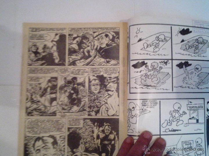 Cómics: THOR - VERTICE - VOLUMEN 2 - COMPLETA - 53 NROS + NRO UNICO DE CENSURA - IMPECABLE - CJ 50 - GORBAUD - Foto 97 - 54296455