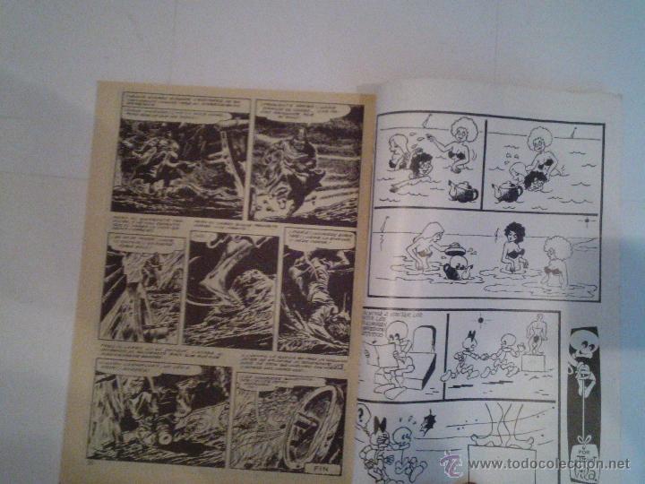 Cómics: THOR - VERTICE - VOLUMEN 2 - COMPLETA - 53 NROS + NRO UNICO DE CENSURA - IMPECABLE - CJ 50 - GORBAUD - Foto 105 - 54296455