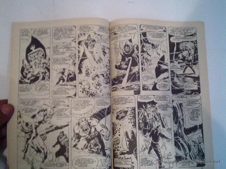 Cómics: THOR - VERTICE - VOLUMEN 2 - COMPLETA - 53 NROS + NRO UNICO DE CENSURA - IMPECABLE - CJ 50 - GORBAUD - Foto 116 - 54296455