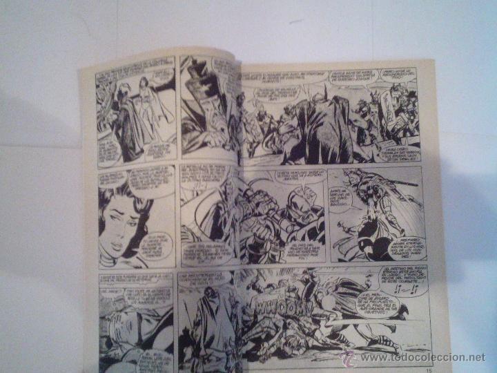 Cómics: THOR - VERTICE - VOLUMEN 2 - COMPLETA - 53 NROS + NRO UNICO DE CENSURA - IMPECABLE - CJ 50 - GORBAUD - Foto 120 - 54296455